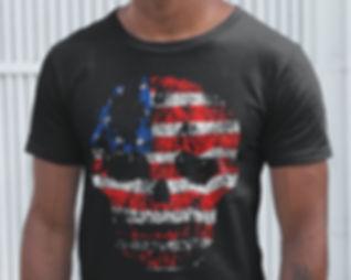 American Skull P1.jpg