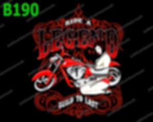 Ride A Legend.jpg