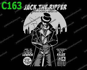 Jack The Ripper Comic Vintage.jpg