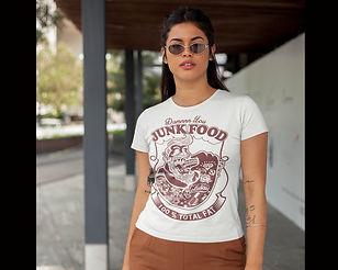 Damn You Junkfood P2.jpg