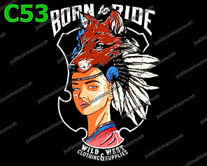 Born to Ride.jpg