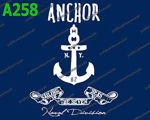 Naval Division.jpg