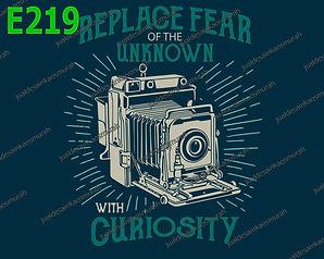 Replace Fear.jpg
