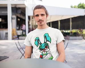 Monster Rabbit P1.jpg