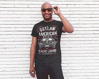 Outlaw American Muscle P1.jpg