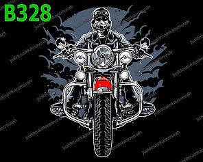 Wild Biker.jpg