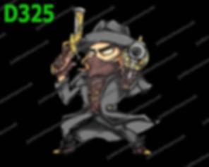 Van Helsing.jpg