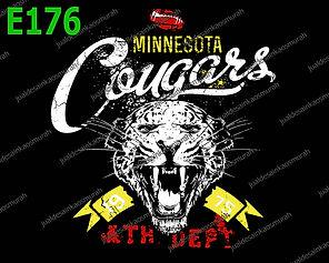 Minnesota Cougars.jpg
