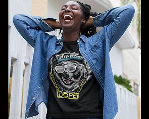 Hip Hop Bear P2.jpg