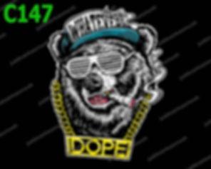 Hip Hop Bear.jpg