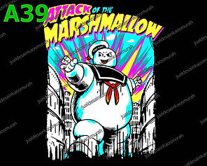 Attack of The Marshmallow.jpg