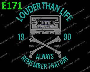 Louder Than Life.jpg