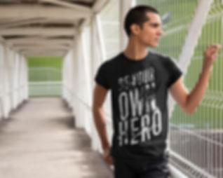Be Your Own Hero P1.jpg