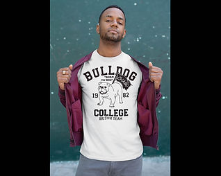 Bulldog College Preview1.jpg