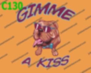 Gimme A Kiss.jpg