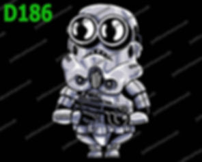 Minion Trooper.jpg