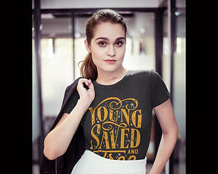 Young Saved and Free P2.jpg