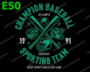 Champion Baseball.jpg