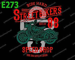 Street Bikers.jpg