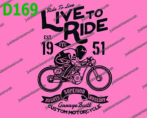 Live To Ride.jpg