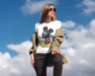 Mickey Bane P2.jpg