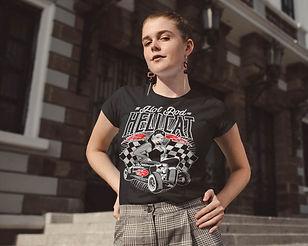 Hellcat P2.jpg