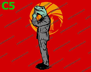Agent Rex T-Rex.jpg