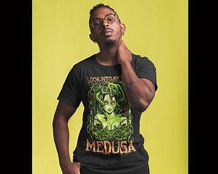 Medusa P1.jpg