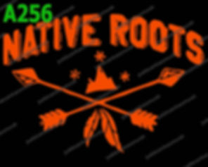 Native Roots.jpg