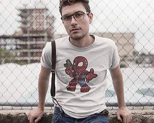 Spider Merc P1.jpg