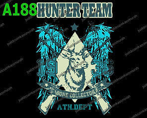 Hunter Team.jpg
