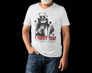 I Want You To Grow A Beard P1.jpg