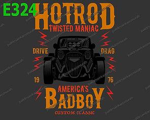 Twisted Hotrod.jpg
