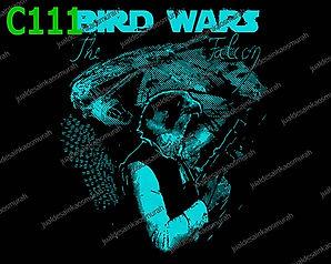 Falcon's War.jpg