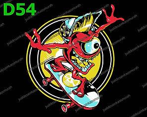 Cali Skate.jpg