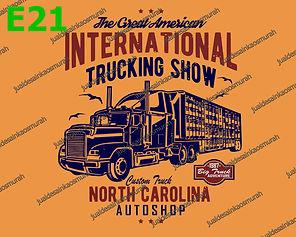 Big Truck.jpg