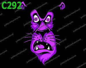 Shocked Lion.jpg