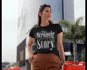 The Struggle P2.jpg