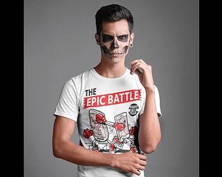 Epic Battle P1.jpg