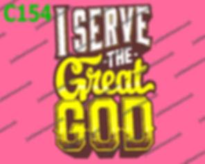 I Serve the Great God.jpg
