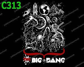 The Big Bang.jpg