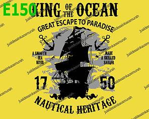 King of the Ocean.jpg