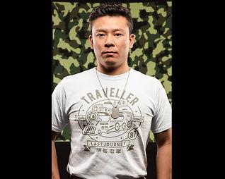 Traveller P1.jpg