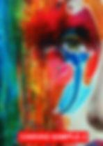 sublimation canvas