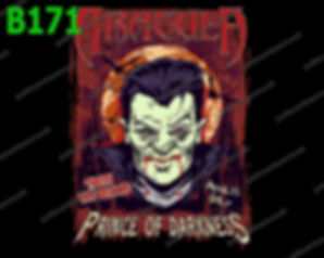 Prince of Darkness.jpg