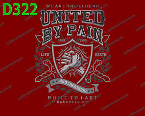 United by Pain.jpg