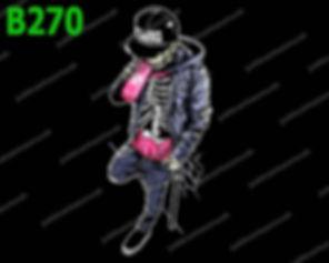 Swag Zombie.jpg