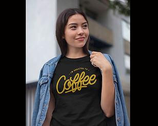 Addicted to Coffee P2.jpg