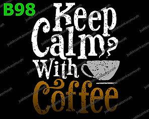 Keep Calm With Coffee.jpg