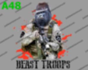 Beast Troops.jpg